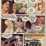 Page 3 Creepshow