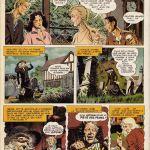 Page 5 Creepshow