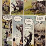 Page 8 Creepshow