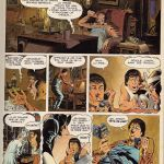 Page 18 Creepshow