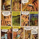 Page 19 Creepshow