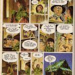 Page 21 Creepshow