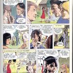 Page 26 Creepshow