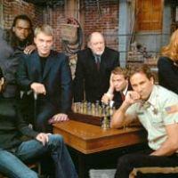 Tous les épisodes de Dead zone TV