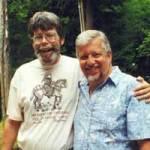Stephen King rencontre Dan Simmons