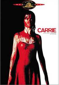 Carrie - TV