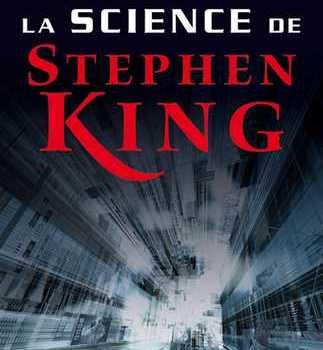 La science de Stephen King