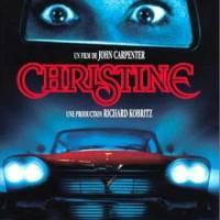 Christine (film)