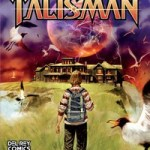 The talisman - Tome 1