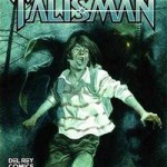 The talisman - Tome 4