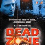 Dead Zone Film