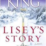 Histoire de Lisey (Lisey's Story)