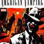 American Vampire - Tome 6