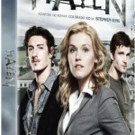 Haven en vente le 1er Juin en France en DVD