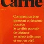 carrie-5.jpg