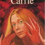 carrie03.jpg