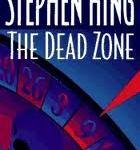 deadzone010.jpg