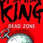 deadzone017.jpg