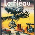 fleau-_03.jpg