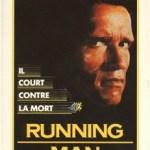 runningman002.jpg