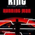 runningman003.jpg