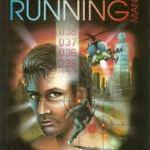runningman013.jpg