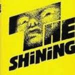 shining011.jpg