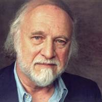 Mort de Richard Matheson