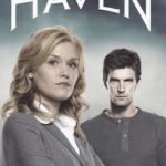 Haven - Série TV - Saison 3