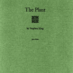 the_plant.png