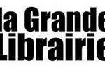 Stephen King sur France 5 à la Grande Librairie le 14 novembre 2013
