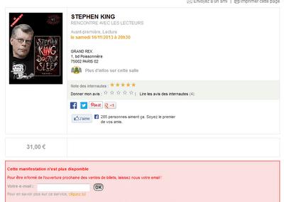 stephen_king_a_paris_rex.png