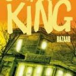 bazaar4.jpg