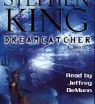 dreamcatcher-4.jpg