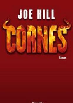 cornes-joe_hb3f3.png