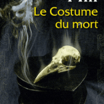 costume_du_m4a59.png