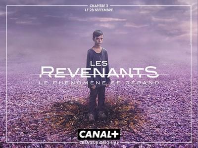 revenants_s2.jpg