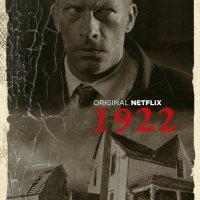 1922 - La reprise par Netflix d'une nouvelle de Stephen King