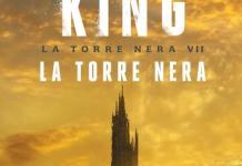 la torre nera serie stephen king