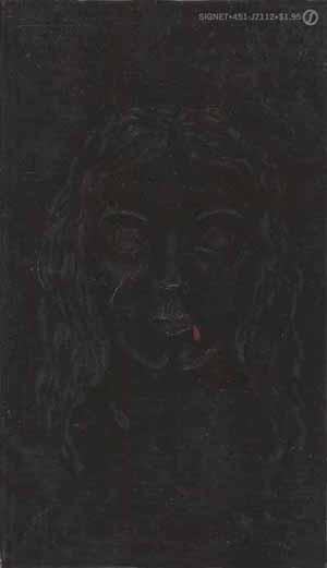 'Salem's Lot Paperback
