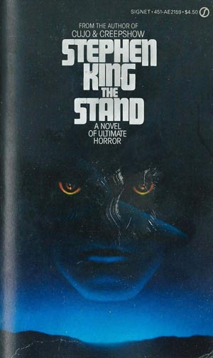 TheStand1980Paperback