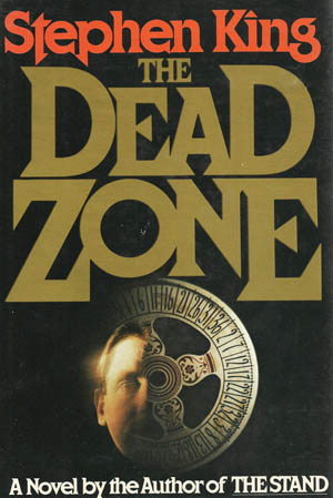 the-dead-zone-small
