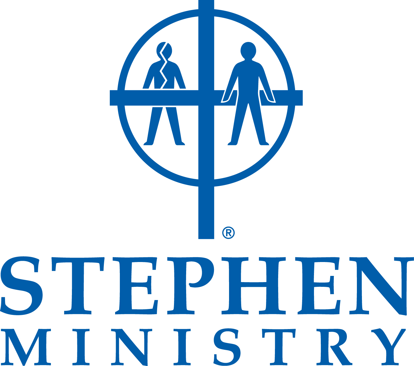 Image result for stephen ministry
