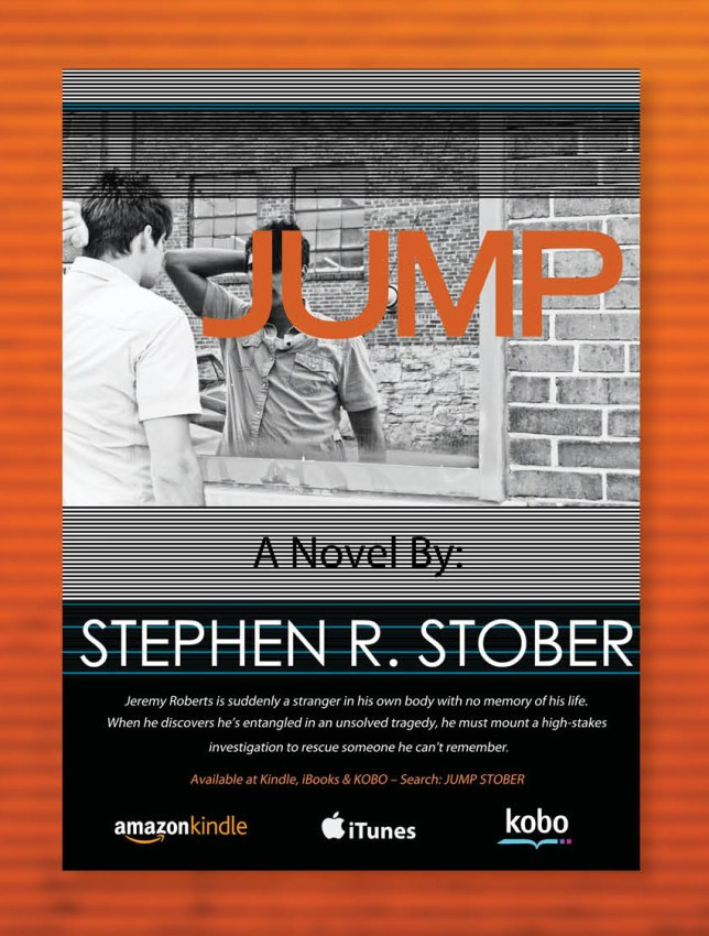 jump by stephen stober - cropped