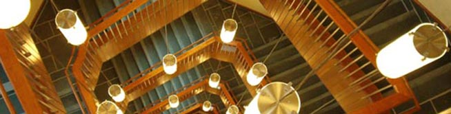Stephenson Millwork Company, Inc. - AWI and FSC® Certified – Stephenson Millwork