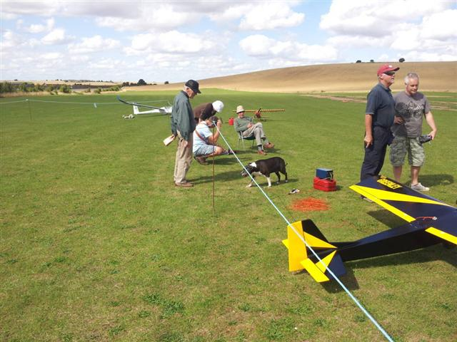 baldock glider event 120 (FILEminimizer)