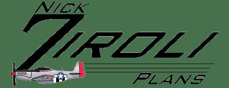 ziroli_plans_logo