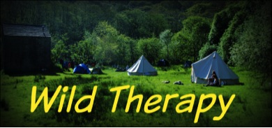 Wild therapy image