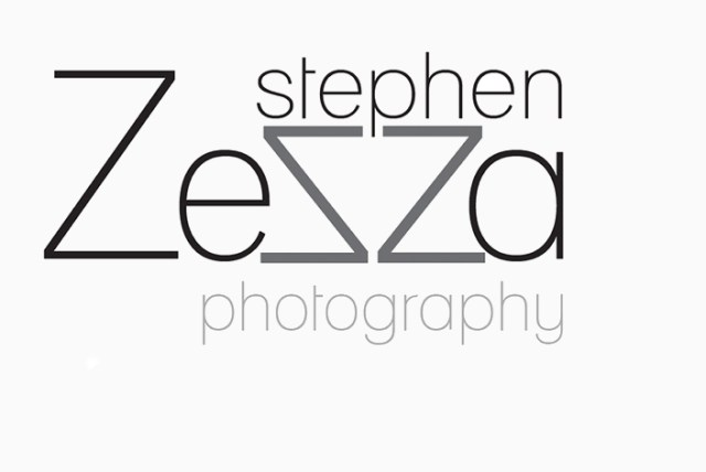 Stephen_Zezza_Photography_logo
