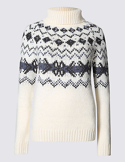beaded-fairisle-m-and-s